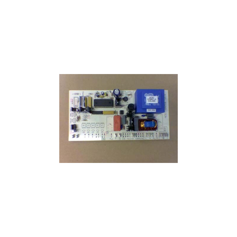 CARTE UNIVERSELLE MMG