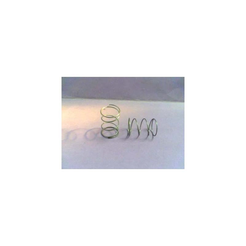 RESSORT DE BUSE K1075 ET 3K1075