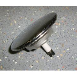 CLAPET DE VIDAGE CLASSIQUE 70 mm