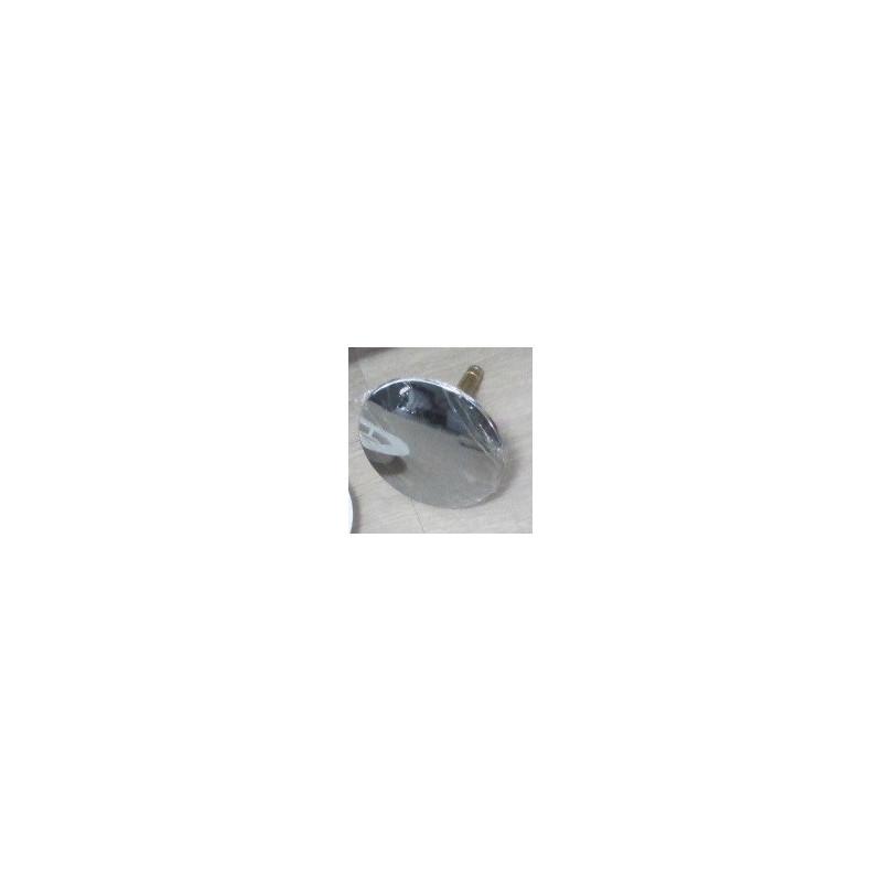 Clapet de vidage ROB234 / ROB238