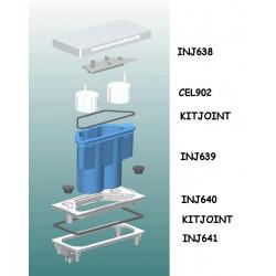 Kit Joint Aroma